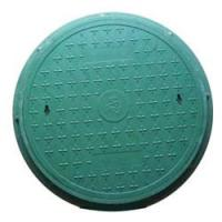 Manhole Cover Castings Manufactures