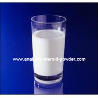 Safe Anti-aging Steroids Winstrol Stanozolol CAS 10418-03-8 Muscle Building Steroids Manufactures