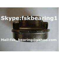 Black 54RCT3202 Clutch Bearing For Toyota Hiace Van Mini Bus 4F90 Clutch Parts Manufactures