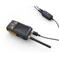 China H.264 Video Wireless GPS 3G Portable DVR Recorder With Embedded System on sale