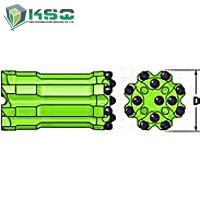 Tungsten carbide Retractable Drill Bit Manufactures