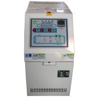Buy cheap Industrial Temperature Controller for Injection Molding, Equiped with Packaging from wholesalers