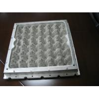 Egg Tray Molds Manufactures