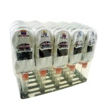 Novelty Car Toy Candy Dispenser Kids Sweet Dispenser For Supermarket / Shop Manufactures