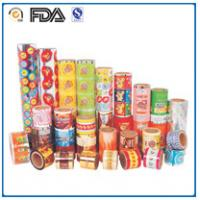 automatic plastic 50ml-5000ml bottle blowing machine Manufactures