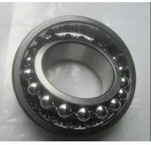 Buy 1202k Bearing lots from China, Wholesale 1202k Bearing, Self Aligning Ball Bearings Manufactures