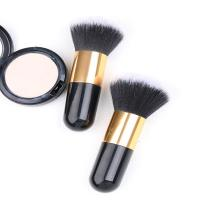 China 12 PCS private label Wool Makeup Brushes on sale