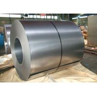 China 2mm Thickness 316L Cold Rolled Coil Steel With Strong Corrosion Resistance on sale