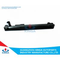 TOYOTA HILUX PICKUP AT Upper Tank Radiator Radiator Water Tank Manufactures