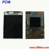 Motorola v3 lcd and more motorola lcd on www.360fcw.com from FCW Industrial Co.,Ltd Manufactures