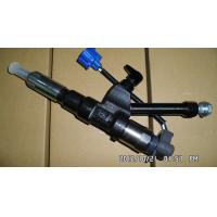 Best price for denso common rail injector 095000-5340 Manufactures