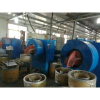high-quality Zinc Wire purity 99.995% 2.0mm 2.5mm 3.17mm 4.76mm Manufactures