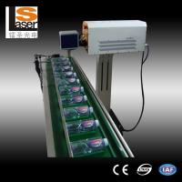 CE Approval Co2 Laser Engraver Color Laser Marking Machine High Speed Manufactures