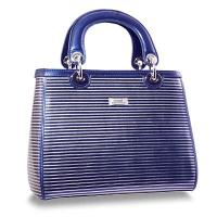 China genuine leather woman brand design bags Manufacturers,high quality and cheap price on sale