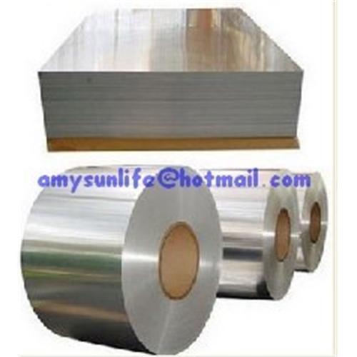 Quality Aluminium alloy Coil for sale