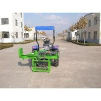 China LS Series Log Splitter (Tractor Hydro) on sale