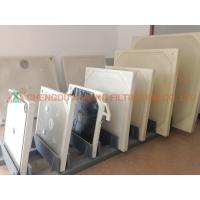 China Good Quality Manufacturer PP and PET Raw Material Industrial Filter Cloth on sale