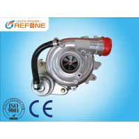 China CT16 17201-30030 for Toyota Hiluxcar turbocharger for sale on sale