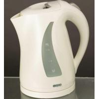 Quality Electric Kettle Lk-15 for sale