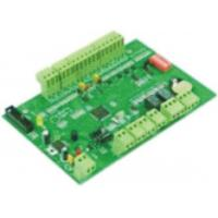 Access Controller Manufactures