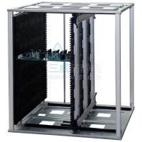 China SMT ESD Magazine Rack  Model No. 3W-9805301E on sale