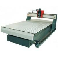High Precision Multi-Function 32M Memory CNC Router Engraving Machine