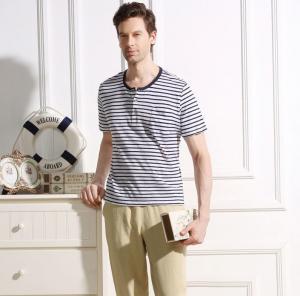 Good Selling 55% Hemp Hurd 45% Organic Cotton T Shirt Manufactures