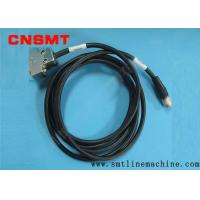 Mark Camera Line SMT Periphery Equipment CNSMT Fuji Mounter Accessories GFEH5420 XP243 Manufactures