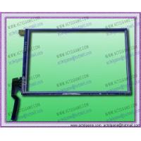 Quality 2DS touch screen Nintendo spare parts repair parts for sale