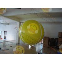 Quality Inflatable Sport Balloons for sale