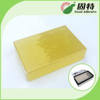 Hot Melt Pressure Sensitive Adhesive for Box Positioning Manufactures
