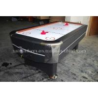 Air Hockey Table/Hockey Table (HD-8046) Manufactures