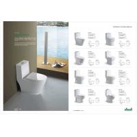 sanitary ware Manufactures