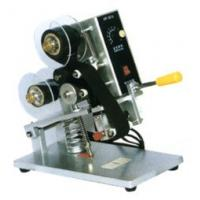 KY-300A manual ribbon coder Manufactures