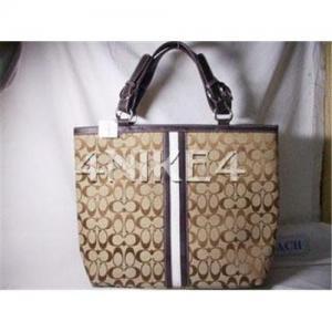 Coach handbags wallets purse Manufactures