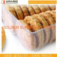 China Rigid PVC Film for Food  packing on sale