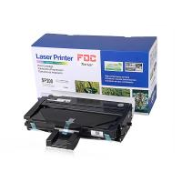 China Replacement Laser Printer Toner Cartridge , Ricoh SP200 Laser Printer Consumables on sale