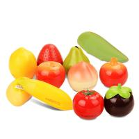 Fast Absorbing Hydrating Hand Cream With Various Fruits Shaped Packaging Manufactures