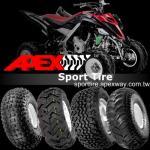 ATV Tire Manufactures
