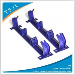 Quality Conveyor frame bracket for sale