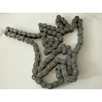 Quality HC Chain 2034*73 With Standard Mask Hangcha Genuine Forklift Parts for sale
