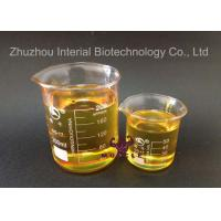 Body Building Drostanolone Steroid Masteron 200 For Injectable CAS 521-12-0 Manufactures