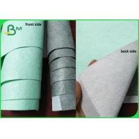 1524mm Tyvek 43gsm 1443R Kitemaking Material Laminated With Non Woven Manufactures