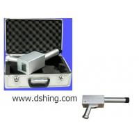 DSHD808 X-gamma Radiation Detector Manufactures