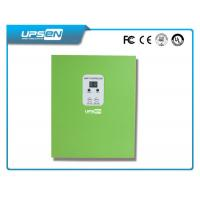 Buy cheap PWM Solar Charge Controller with 12V / 24V/ 48VDC Solar Charger from wholesalers