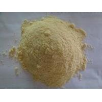 99% Purity Pharmaceutical Raw Materials Arecoline hydrobromide CAS:300-08-3 for Antiparasitic drugs Manufactures
