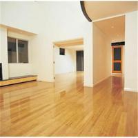 Strand woven bamboo flooring Factory on sell directly Manufactures