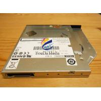 DV-W28SL Slim Laptop DVD Combo Drive Internal CD/DVD ± RW For Dell XPS Manufactures
