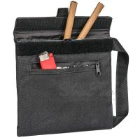 Anti Odor Smell Proof Bag Smellproof Pouch Manufactures