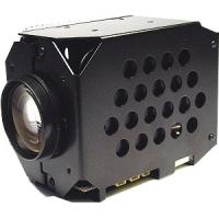 China LG LM933DS CCD color camera on sale